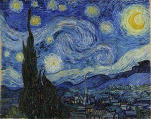Le délire et la disjonction du mécanisme d'abstraction du rêve.